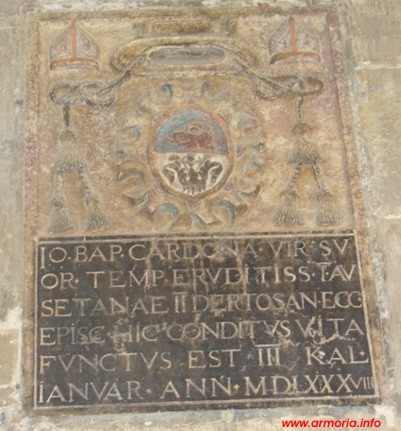 cardona-joan-b-c-tortosa-a-1558.jpg