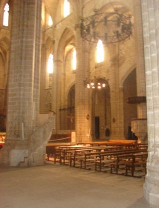 nau-catedral-tortosa.jpg