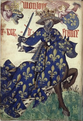 flor-de-lis-roi-du-france.jpg