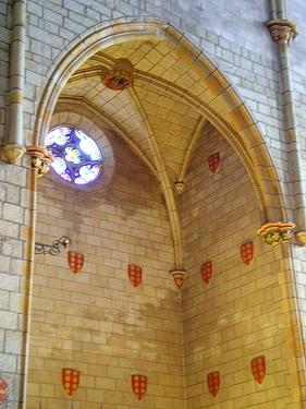 capella-en-el-monasterio-de-pedralbes.jpg