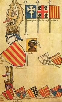 armorial_de_gelre_-_aragon.jpg