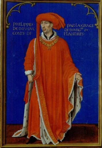 1felipe-iii-duque-de-borgona-conde-de-flandes.jpg