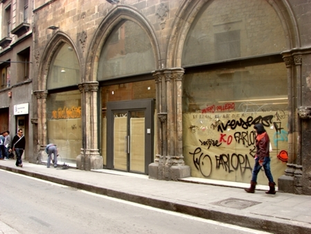 c-st-antoni-muralla-de-barcelona.jpg