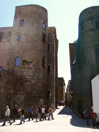 primera-portal-roma.jpg
