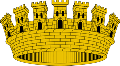 corona-de-comarca.png
