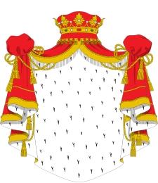 corona-de-grande-espana01.jpg