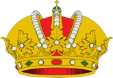 corona-imperial01.jpg