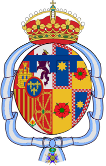 princess_of_asturias_coat_of_arms.png