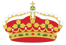 230px-prince_of_asturias_crown.png