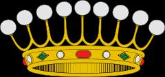 240px-corona_de_conde_2_svg.png