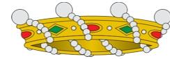 corona-de-baron.jpg
