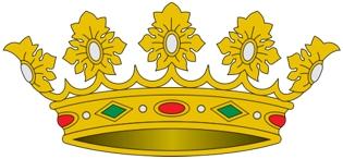 corona-de-duque.jpg