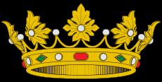 corona-de-infante.png