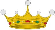 corona-de-vizconde.jpg
