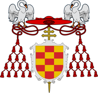 cardenal-arzobispo-cisneros.png