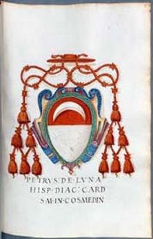 cardenal-pedro-de-luna-cod-icon-267-italia-1540.jpg