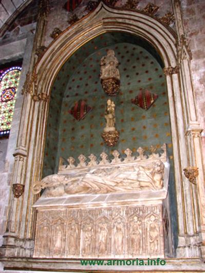 cescales-bisbe-cat-de-bcn.jpg