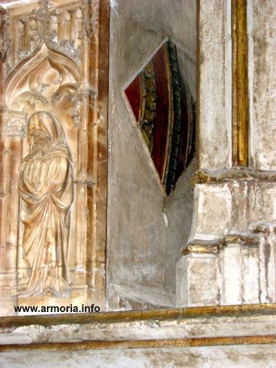cescales-bisbe-cat-de-bcn01.jpg