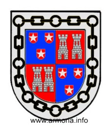 heraldica apellido fernandez: